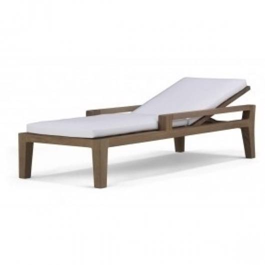 Picture of BANYAN CHAISE