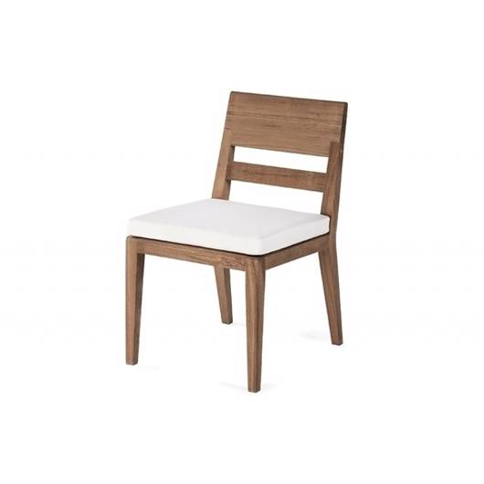 Picture of BANYAN DINING SIDE CHAIR