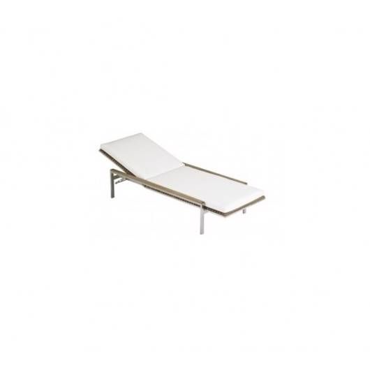 Picture of ECHO HIGH CHAISE