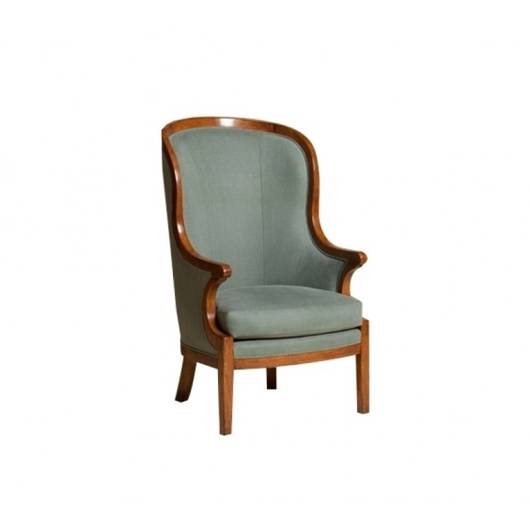 Picture of BALZAC CHAIR