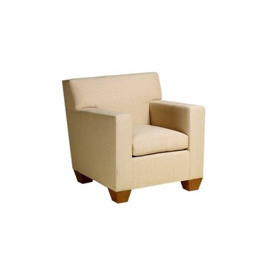 Picture of CIANCIMINO CHAIR