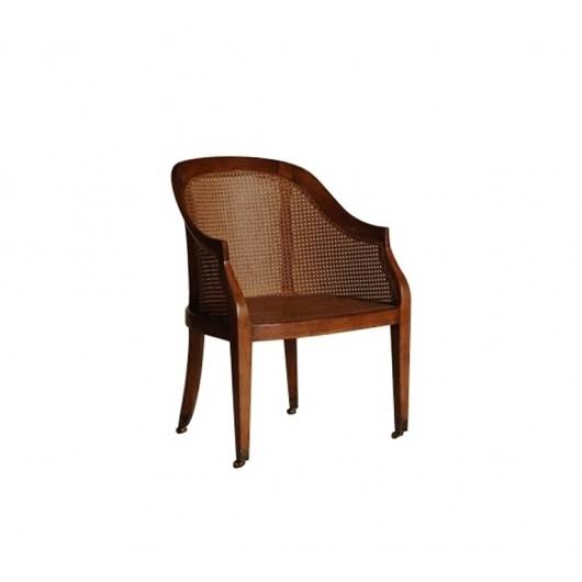 Picture of AUBRY GAME CHAIR