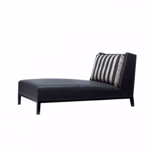 Picture of CHAISE AND DAYBED LATIN