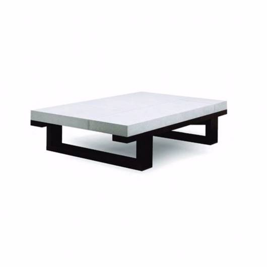 Picture of COFFEE TABLE LNA