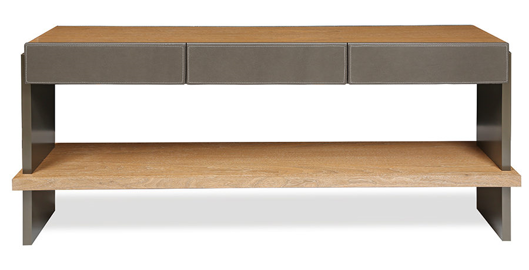 Picture of CACHET CONSOLE