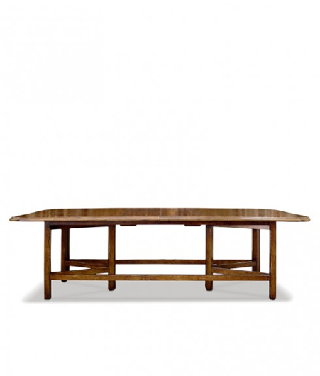 Picture of MARKET DINING TABLE