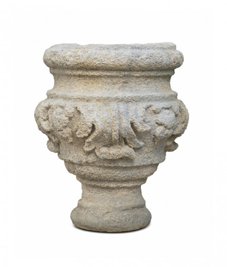Picture of ALICIA URN