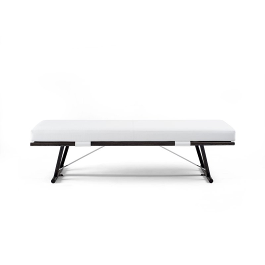 Picture of BENCH TOUAREG