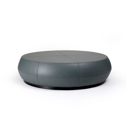 Picture of COFFEE TABLE HELIOS