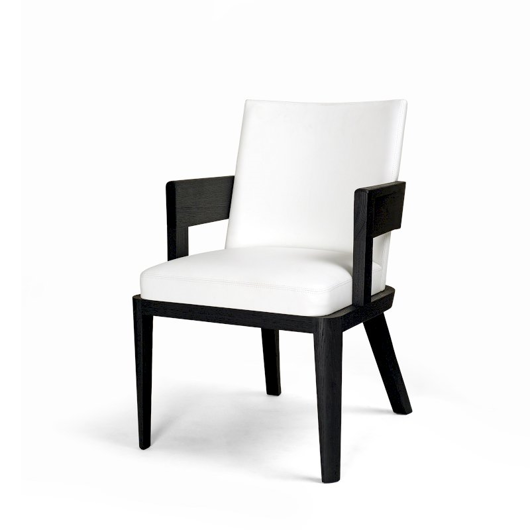 Picture of ARMCHAIR ROBINSON