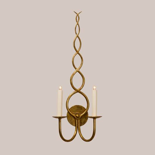 Picture of CARISSA SCONCE