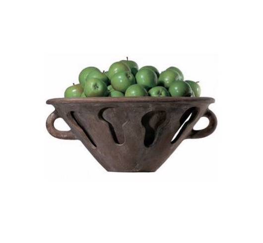 Picture of AFRICAN BOWL