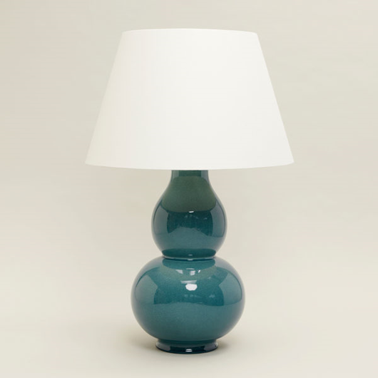 Picture of AVEBURY TABLE LAMP