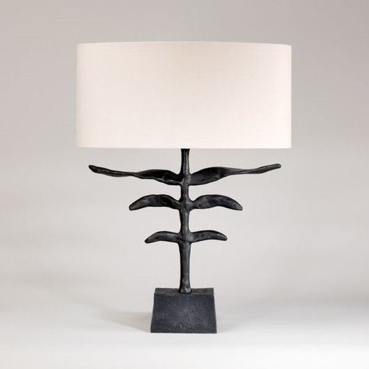 Picture of BOLZANO TABLE LAMP