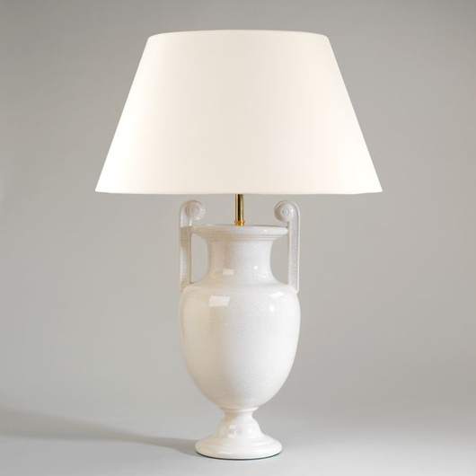 Picture of ABBEYLEIX TABLE LAMP