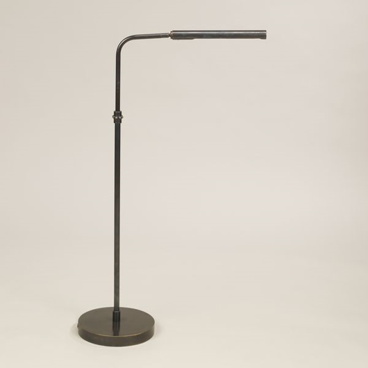 Picture of ADDISON FLOOR LAMP