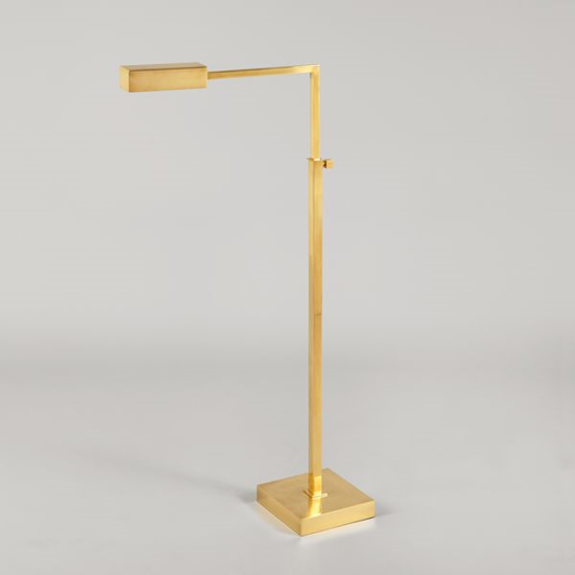 Picture of ATLEY FLOOR LAMP