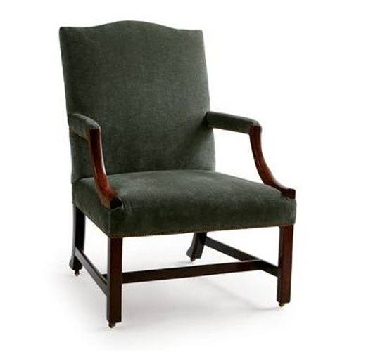 Picture of BARRINGTON CHAIR