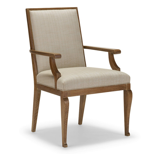 Picture of ARANDA DINING ARMCHAIR