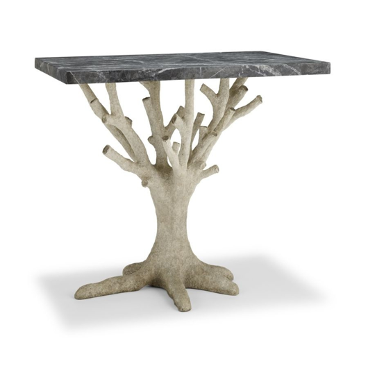 Picture of ARBRE SIDE TABLE