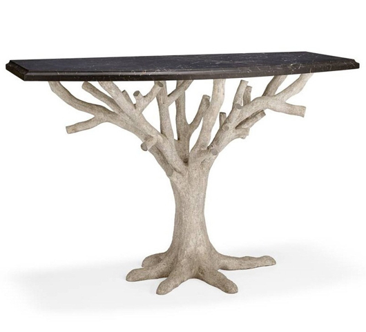 Picture of ARBRE CONSOLE