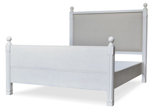Picture of JOHNSTON BED