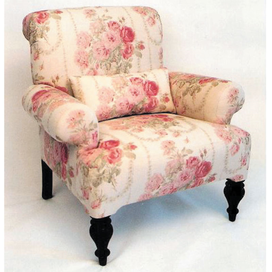 Picture of ADAMS CHAIR