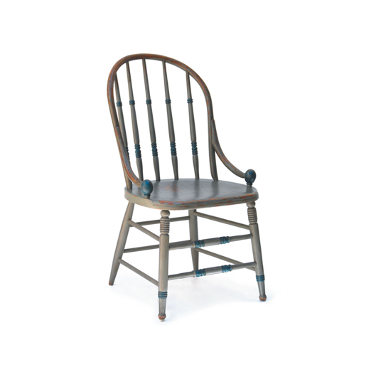 Picture of CAMDENTOWN CHAIR
