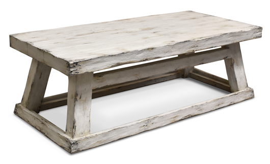 Picture of ASPEN COFFEE TABLE