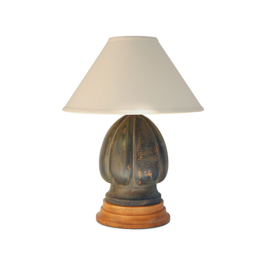 Picture of ACORN LAMP – LARGE