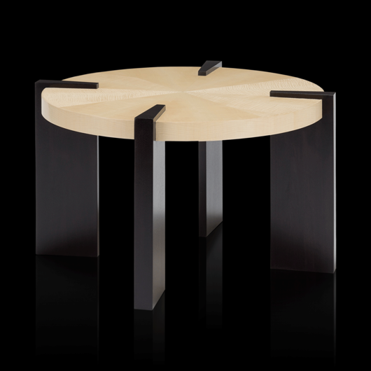 Picture of AERO SIDE TABLE