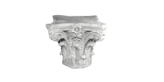 Picture of BYBLOS CAPITAL TABLE BASE