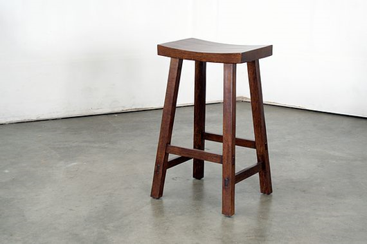 Picture of ALEX COUNTERSTOOL