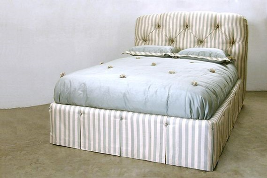 Picture of BEATRIX BED