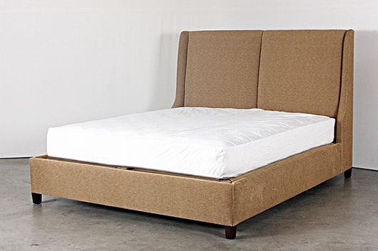 Picture of ELLIOT BED