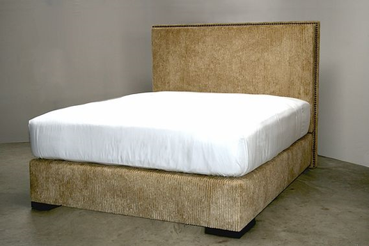 Picture of ERIC BED