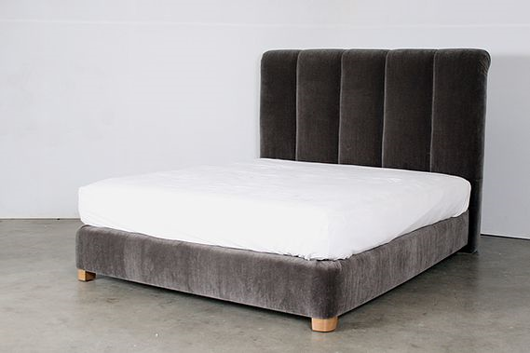 Picture of GREENWICH BED