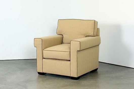 Picture of AVON CHAIR