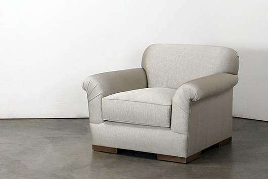 Picture of BELEVEDERE CHAIR