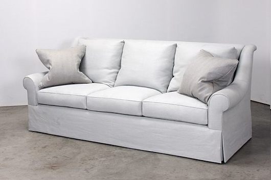 Picture of BEDFORD SOFA