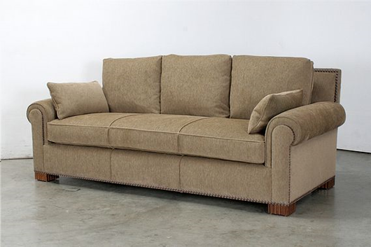 Picture of CHANEL SOFA
