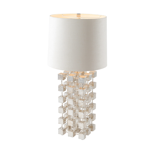 Picture of CONSTELLATION TABLE LAMP