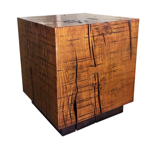 Picture of CUBE COCKTAIL TABLE