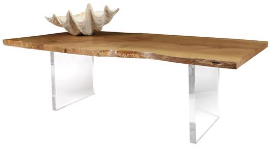Picture of CANNES DINING TABLE
