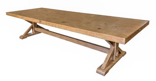 Picture of BUZIOS TABLE