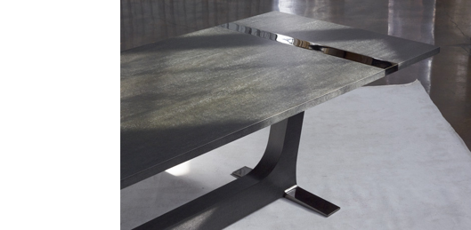 Picture of ECHELON DINING TABLE