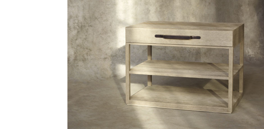 Picture of FLYNN SIDE TABLE
